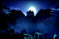 """Xbox One - """"Ori and the Blind Forest""""-Screenshot"""