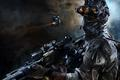 "Xbox One - ""Sniper: Ghost Warrior 3""-Screenshot"