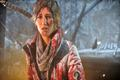 "Xbox One - ""Rise of the Tomb Raider""-Screenshot"