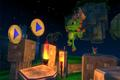 "Xbox One - ""Yooka-Laylee - Screenshots""-Screenshot"
