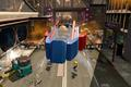 "Xbox One - ""LEGO Dimensions""-Screenshot"