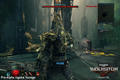 "Xbox One - ""Warhammer 40.000: Inquisitor - Martyr""-Screenshot"