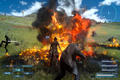 "Xbox One - ""Final Fantasy XV""-Screenshot"