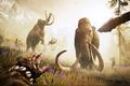 "Xbox One - ""Far Cry Primal - Screenshots""-Screenshot"