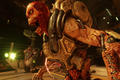 "Xbox One - ""DOOM""-Screenshot"
