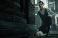"Xbox One - ""Sherlock Holmes: The Devil´s Daughter""-Screenshot"