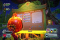 "Xbox One - ""Pflanzen gegen Zombies: Garden Warfare 2 - Screens""-Screenshot"