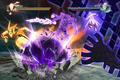 "Xbox One - ""Naruto Shippuden Ultimate Ninja Storm 4""-Screenshot"