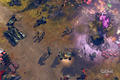 "Xbox One - ""Halo Wars 2 - Screenshots""-Screenshot"