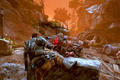 "Xbox One - ""Gears of War 4 - Screenshots""-Screenshot"