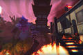 "Xbox One - ""Trials of the Blood Dragon - Screenshots""-Screenshot"