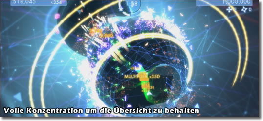 http://xboxone.gaming-universe.org/screens/preview_geometry_wars-bild1.jpg