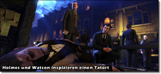 http://xboxone.gaming-universe.org/screens/preview_sherlock_holmes_crimes_and_punishment-bild1.jpg