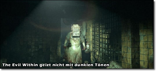 http://xboxone.gaming-universe.org/screens/review_evil_within-bild1.jpg
