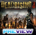 Zur Dead Rising 3 Screengalerie