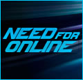 Need for Speed: Reboot des Always-Online-Wahnsinns Theme