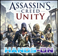 Zur Assassin´s Creed Unity Screengalerie