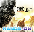 Zur Dying Light Screengalerie