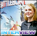 Battleborn-Interview Theme