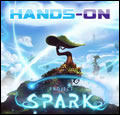 Zur Xbox Live Arcade - Project Spark Screengalerie