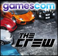 Zur The Crew Screengalerie