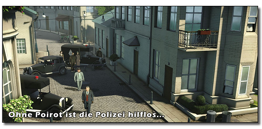 http://xboxone.gaming-universe.org/screens/xbox_one_review_agatha_christie_the_abc_murders_bild01.jpg